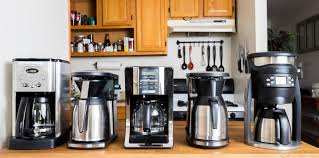 What Is The Best Drip Coffee Maker