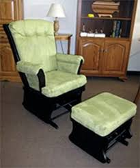 Best Chairs Storytime Series Sona by Best Chairs Sona Glider Co Pak Available In Many Finishes And