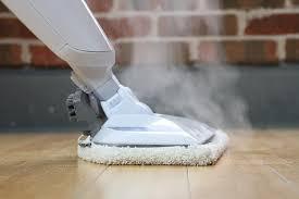 Vax Steam Mop For Laminate Floors by Peppermint Steamer Blend For Floors Camp Wander