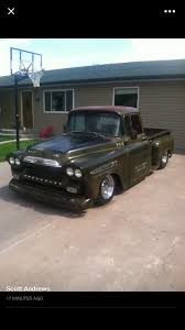 1959 Army Truck For Sale   Old Trucks   Pinterest 3d Model Mtvr Army Truck Cgtrader Were Sold 2x Mercedes Unimog U1300l 4x4 Drop Side Cargo Trucks Russells Military Vehicles Items For Sale 1969 10ton 6x6 Dump Truck Item 3577 Sold Au 1965 Am General M817 Dump 11000 Miles Lamar Co Pakistan Army Trucks Military 10 Ton Auction Or Lease Augusta Ga Hd Video 1952 M37 Mt37 Dodge Truck T245 For Sale Wc 51