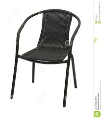 Outdoor Black Isolated On White Background Multi Rattan ... 9363 China 2017 New Style Black Color Outdoor Rattan Ding Outdoor Ding Chair Wicked Hbsch Rattan Chair W Armrest Cushion With Cover For Bohobistro Ica White Huma Armchair Expormim White Open Weave Teak Suma With Arms Natural Hot Item Rio Modern Comfortable Patio Hand Woven Sidney Bistro Synthetic Fniture Set Of Eight Chairs By Brge Mogsen At 1stdibs Wicker Derektime Design Great Ideas Warm Rest Nature