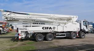 Truck Mounted Pumps Concrete Truckmixer Concrete Pump Mk 244 Z 80115 Cifa Spa Buy Beiben Pump Truckbeiben Truck China Hot Sale Xcmg Hb48c 48m Mounted 4x2 Small Mixer And Foton Komatsu Pc200 Convey For Cstruction Pumps Pumps For Sale New Zealand Man Schwing S36 X Used Price Large Saleused Truck 28v975 Truck1 Set Small Sany