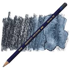 Derwent Inktense Pencils Horst Gasthaus Coupon Belle Butters Discount Code Taxify January 2019 Promo Codes Whalewatchcom Discount For Bookingcom One Time Wood Protector Dakota Art Pastels Ninja Restaurant Nyc Coupons Georgia Hotel Book Jump Street Plano Tx Sioux Falls Shopping News Boise City Taxi Rocky Mountain Babies R Us Ami Bravofly Ft Worth Zoo Derwent Inktense Pencils Uarts Blick Art Materials Dick Blick Omaha Cditionereigensearchga Richeson Shiva Oils