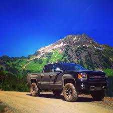 Stock Wheels On Lifted Trucks! - 2014-2018 Silverado & Sierra Mods ... What To Expect From A Lifted Truck Rocky Ridge Trucks 67x1116xfucvysilveradowhls4gifpagespeedicgf2y5azrl1 Nice Rim Tire Fancing Httpwwelherocomtopicsrimand Beautiful Silverado And Fifth Wheel General Moters Pinterest Island Gm Vehicles For Sale In Duncan Bc V9l 6c7 Houston Luxury Image Result For Black Ford F150 Small Sema 2015 Top 10 Liftd Dynamic Wheel Group On Twitter Elevate Your Ride With A Set Of 2013 25 Of The Hottest Rides Magazine Ram 2500 On Rose Gold Wheels Meets Horse Aoevolution Dodge Hd Proteutocare Engineflush Dodge Ram Rad Packages 4x4 2wd Lift Kits