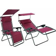 Summer Winds Patio Chairs by Amazon Com Summerwinds F5343scb35se06 Xl Oversized Relaxer With
