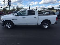 Used Dodge Ram Pickup Trucks 4x4s For Sale Nearby In WV, PA, And MD ... 2019 Ram 1500 Pickup Truck Gets Jump On Chevrolet Silverado Gmc Sierra Used Vehicle Inventory Jeet Auto Sales Whiteside Chrysler Dodge Jeep Car Dealer In Mt Sterling Oh 143 Diesel Trucks Texas Sale Marvelous Mike Brown Ford 2005 Daytona Magnum Hemi Slt Stock 640831 For Sale Near New Ram Truck Edmton For Ashland Birmingham Al 3500 Bc Social Media Autos John The Man Clean 2nd Gen Cummins University And Davie Fl