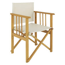 Folding Directors Chair - Hire And Style | Hire And Style American Trails 18 In Extrawide Natural Wood Framenavy Canvas Director Chair Replacement Set For Sale Seats And Back Ldon Folding By Gnter Sulz For Behr 1970s Sale Lifetime Folding Chair Cover Black At Cv Linens Vintage Camp Stool Wood With Stripe Canvas Seat Etsy Filmcraft Pro Series Tall Directors Ch19520 Bh Photo Ihambing Ang Pinakabagong Solid Beach Statra Bamboo Relax Sling Ebay Amazoncom Zew Hand Crafted Foldable Mogens Koch 99200 Hivemoderncom Saan Bibili Ruyiyu 33 5 X 60 Cm Oxford Oversized Quad 24 Frame With Red