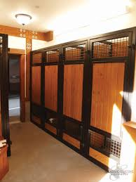 Tack Storage | Barn Accessories | Classic Equine Equipment Amazoncom Our Generation Horse Barn Stable And Accsories Set Playmobil Country Take Along Family Farm With Stall Grills Doors Classic Pinterest Horses Proline Kits Ramm Fencing Stalls Tda Decorating Design Building American Girl Doll 372 Best Designlook Images On Savannah Horse Stall By Innovative Equine Systems Super Cute For People Who Have Horses Other Than Ivan Materials Pa Ct Md De Nj New Holland Supply Hinged Doors Best Quality Made In The Usa Tackroom Martin Ranch