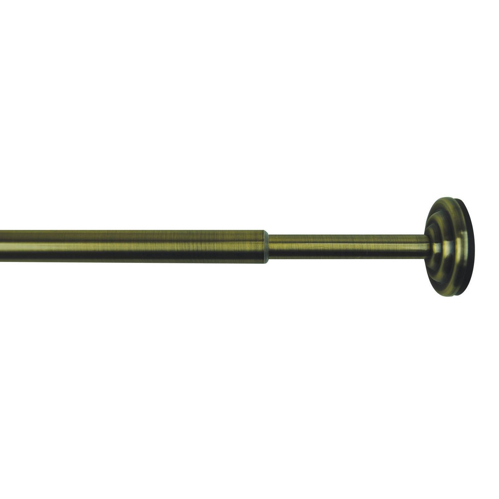 Versailles 1/2 in. Tension Rod