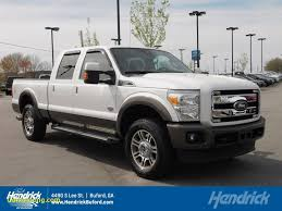 100 Used F250 Diesel Trucks Ford Exhaust Fluid Reset Pretty Ford For Sale All