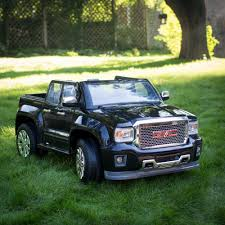 GMC Sierra Denali Ride On 12v Battery Powered Kids Car Truck Toy ... Owner Operator Interview Rw Martin Trucking Trucker Life Tv 15 Ton Railroad Truck Aa Type Miniart 35265 2013 House Of Chrome Shipping Wars Ford Excursion Skyjacker Suspeions F450 Limited Is The 1000 Your Dreams Fortune Cadian Military Pattern Truck Wikipedia Christopher Hanna Robbie Welsh On Ae Palmetto To Africa Logistics Daily Billboard Week Gnome Billboard Every Company That Has Pordered A Tesla Semi To Date Gizmodo