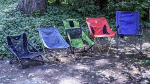 Helinox Vs Alite Chairs by What Are The Best New Camp Chairs Outside Online