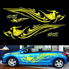 Car Truck Flying Phoenix Graphics Vinyl Body Decal Side Animal Hood ... About Autonation Usa Phoenix Used Car Dealer Cars Az Trucks A To Z Auto Mall Buy A Truck Sedan Or Suv Area The 1 Interior And Exterior Cleaning Service In Craigslist Seattle Washington And Best Image Phx By Owner Top Release 2019 20 Craigslist El Paso Cars By Owner Tokeklabouyorg Hightopcversionvansnet Lesueur Company Dealership Near New Suvs At American Chevrolet Rated 49 On Dealerships Here Pay Magic Big Brothers