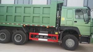 Sino Diesel Fuel Consumption Heavy Duty 40t Dump Truck With Spare ... Truck Parts Used Cstruction Equipment Page 160 China Gear Shift Handle Of Sinotruck Howo 2001 Ccc Truck Stock 24692032 Miscellaneous Tpi Heavy Duty Manufacturers Suppliers 65 Shacman Dump For Man Door Assembly Front Trucks For Sale Dealer 954 Buyers Guide Whosale Semi