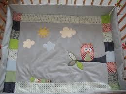 tapis de parc sewing ideas articles