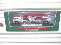 Hess 2010 White Miniature Ladder Fire Truck 13th Issue   EBay 2007 Hess Miniature Rescue Truck Ebay Ebay Hess Trucks Trend Fashion 0d0c 2017 Dump And Loader Fire 1999 Magnificent Racecars Contemporary Classic Cars Ideas Boiq Buy 3 Trucks Get The Disney Infinity Marvel Game Set Free Vintage 1970s Hess Fire Truck With Original Box Unveils 2016 Toy Dragster Medium Duty Work Info 2008 Front Mint 16 2011 Race Car 1997 With 2 Racers Tanker 1990