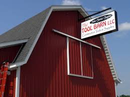 Tool Barn Serves Mid-Missouri Area's Tool Needs | California ... Old Barn Tools Stock Photo Image Of Poles Blades Handles 72274158 Toolbarn Banter Toolbarncoms Official Blog Milwaukee Plumbing Power Toolbarncom Makita Combo Kits Cordless Reciprocating Saws Press Irwin Tools 55 Youtube Pssure Washer Surface Cleaners Hitachi Air Screws Nails Primitive Galvanized Vtg Metal Rustic Pail Bucket Laundry Garden Antique Oak 7 Drawer Machinist Tool Box Chest Circa 1930 W Key Grinders Cutoff