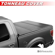 Cool Great Lock Hard Solid Tri-Fold Tonneau Cover For 2007-2016 ... Pick Up Truck Bed Tool Boxes X Alinum Pickup Trunk Box Trailer Undcover Covers Flex Best Tonneau Accsories For You Cable Lock Pictures Ford Ranger Mk5 Double Cab Roll Retractable Cover 082016 F250 F350 Rollnlock Aseries Short Tailgate Locking Handle Dodge Ram Carrier 52018 F150 65ft Bak Revolver X2 Rolling 39327 Amazoncom Lg207m Mseries Manual 3x10 Key Storage Yeti Security Bracket Sxs Unlimited