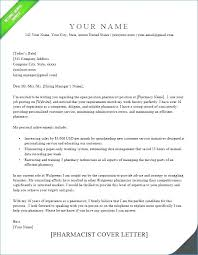 Resume Of A Pharmacist Pharmacy Tech Job Description Sample For
