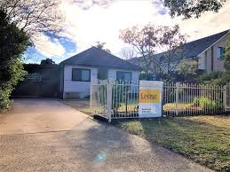 100 3 Bedroom Granny Flat Oxley Park For Rent 115 And 115A Adelaide Street