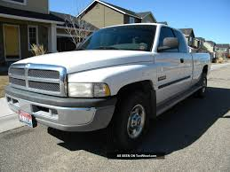 2001 Dodge Ram 2500 Cummins Turbo Diesel 2001 Dodge Ram Pickup 1500 Information And Photos Zombiedrive Candy Rizzos Hot Rod Network 3500 Most Recent Pic Of Your Page 12 Dodgetalk Car Forums Bestcarmagcom 2500 4 Dr Slt 4wd Quad Cab Lb Minions Pinterest American Trucks History First Truck In America Cj Pony Parts Stake Bed For Sale Salt Lake City Ut Dodge Ram 4x4 Yolanda Quad Cab Longbed Cummins 24 Valve Dawn 6 Ft Bed Speed Looking For Aftermarket Headlights Forum