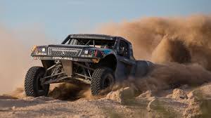 Who Drives The 10 Most Bad-Ass Trophy Trucks? Off Road Racing Hendersonlive Bitd Vegas To Reno 2016 Desert Race Trophy Truck Time Trial 2017 Ford F150 Raptor Heads Best In The Offroad With Dust Plume Editorial Photography Image Of 1mobilecom Goes Enters Series Bajamod 2015 Toyota Tundra Trd Pro Top Speed The History Motorcycles Ultra4 Vehicles North America Mcmillins Baja Success Runs Family San Diego Uniontribune