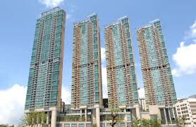 100 Hong Kong Condominium S Largest Developer Makes Plans To Sell 3500 High