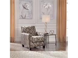Ashley Furniture Indiana Furniture and Mattress Valparaiso IN