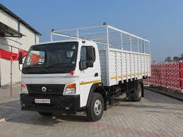 Bharat Benz Trucks Launched In Nepal - AutoLife Nepal 2019 Ford Super Duty F250 Xl Commercial Truck Model Hlights China Sino Transportation Dump 10 Wheeler Howo Price Sinotruck 12 Sinotruk Engine Fuel Csumption Of Iben Wikipedia 8x4 Wheels Howo A7 Sale Blue Book Api Databases Specs Values Harga Truk Dumper Baru Di 16 Cubic Meter Wheel 6x4 4x2 Foton Mini Camion 5tons Tipper Water Trucks For On Cmialucktradercom Commercial Truck Values Blue Book Free Youtube Ibb