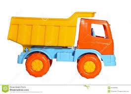 Toy Dumper Truck Side View Stock Photo. Image Of Single - 45499868 Orange Dump Truck Toy 72cm Long Tipping System With Safety Catch Tonka Classic Big W Dirt Diggers 2in1 Haulers Little Tikes Metal Kmartnz Awesome 1940 Original Gmc Vintage Blue Buddy L Cstruction Co Kids Eeering Vehicles Excavator Youtube Catrumblen _ Toysrus Amazoncom Toystate Cat Tough Tracks 8 Toys Games Rc Remote Control Amishmade Wooden With Nontoxic Finish Amishtoyboxcom Controlled 24ghz Online Kg Electronic