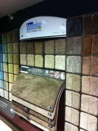 Lomax Carpet And Tile Exton Pa by Carpet Exton Pa Scifihits Com