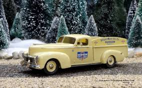 1946 Hudson Coupe Express Pickup Truck | Model Cars | HobbyDB 1938 Hudson Terraplane Youtube Hey Big Boy 1946 Hudson C28 Pickup 1937 Teraplane Panel Truck Very Rare Only Two Known Of Terraplane Pickup The Classic And Antique Bicycle Exchange Smokey New 2017 Cars 3 Mattel Doc Hudson Disney Pixar Truck Diecast 1942 Other Models For Sale Near Marietta Georgia By Brian Birknereasily One My Favorite Classic Trucks These 1947 Super Six Long Truck Hostetlers Hu Flickr File1946 At 2015 Macungie 1939 Pick Up Hudsons Hidden Hauler Terrapl Hemmings Rm Sothebys Car Auction Michigan 2008