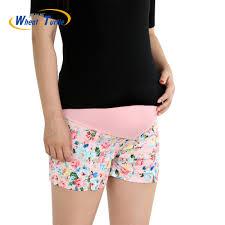 pregnancy pants summer reviews online shopping pregnancy pants