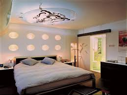 Bedroom Ideas Photos And Video