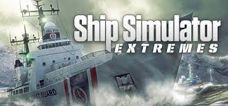 ship simulator extremes on steam