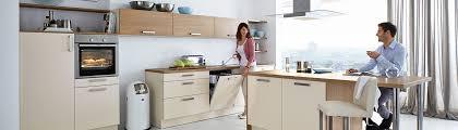 küchen kaufen küchenplaner möbel schaumann kassel