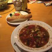 Olive Garden Italian Restaurant 129 s & 156 Reviews