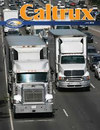 Caltrux 0416 By Jim Beach - Issuu Panella Trucking Jobs Best Truck 2018 Draglistcom Pstruck Alphabetical Racer List Morning Star Co Kenworth T880 Leased From Paclease Tomato Lodi Wine Commission Blog Oak Farm Vineyards Opens Its Ambitious History A Of The Anglia Gasser The Hamb Truckmechanic Instagram Hashtag Photos Videos Gymlive 1933 Willys Model 77 Related Imagesstart 350 Weili Automotive Network Panellatrucking Twitter Driving Modesto Ca Image Kusaboshicom Bob Is Wild For Willys Hot Rod