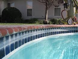 tucson pool tile cleaning amazing pool tile cleaner 5
