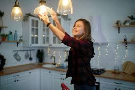 küchenbeleuchtung 20 ideen für das beste licht brigitte de