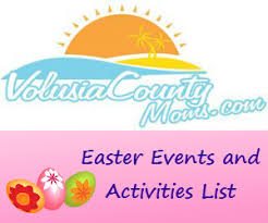 Time To Take Your Little Ones Some Easter Egg Hunts And Activities Here Is A List Of Local That You Can Check Out