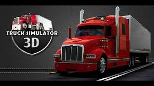 Truck Simulator 3D V2.0.0 Mod Apk (Unlimited Money) - Video ... Andro Gamers Ambarawa Game Simulasi Android Dengan Grafis 3d Terbaik Truck Parking Simulator Apps On Google Play Steam Community Guide Ets2 Ultimate Achievement Scania 141 Mtg Interior V10 130x Ets 2 Mods Euro Truck Peterbilt 389 For Ats American Mod Nokia X2 2018 Free Download Games Driver True Simulator Touch Arcade Kenworth K108 V20 16 Mogaanywherecom Sid Apk Mac Download