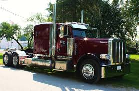 Trucks For Sale Truck Paper | Homework Academic Writing Service Product Lines Er Trailer Ohio Parts Service Sales And Leasing Porter Truck Houston Tx Used Double Drop Deck Trailers For North Jersey Inc Commercial Jacksonville Fl 2005 Kenworth W900l At Truckpapercom Semi Trucks Pinterest Capitol Mack 2019 Peterbilt 567 For Sale In Memphis Tennessee Trucks Sale Truck Paper Homework Academic Writing 2018 Mack Anthem 64t Allentown Pennsylvania The Com Essay Home Of Wyoming