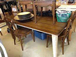 Pier One Dining Table Set by Pier One Dining Room Tables Home Design