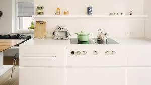 küchenplanung küchen mit finesse praktische lösungen bora