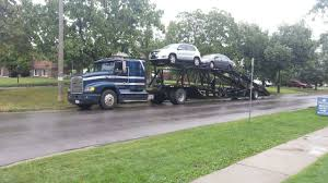 DPR Trucking Atlantic Tiltload Limited Transportation Of Industrial Equipment Delivery Brokers All Road Towing Dpr Trucking Get Your Load On Redux Blue Star Transfer Llc Hot Shot Benefits Hshot Operator Profile Jeff Ward Medium Duty Work Truck Info Rio Importers Services Local Freight Full Loads Sterling Courier Llc