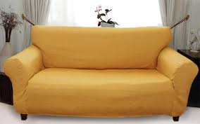 3 Seat Sofa Cover by Stretch Sofa Cushion Covers Uk Centerfieldbar Com