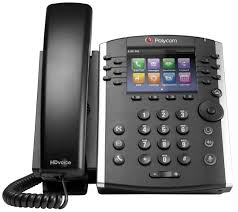 Get Reliable VOIP Phones With HD Voice For Business - Press8 Telecom Bitrix24 Free Business Voip System Alertus Technologies Sip Annunciator Demo For Phone Systems How To Break Up With Your Landline Allworx Products Irton Telephone Company Power Voip Block Calls Youtube Common Hdware Devices And Equipment To Use Call Forwarding On Panasonic Or Digital Obi100 Adapter Voice Service Bridge Ebay Which Whichvoip Twitter Tietechnology Services Webinars Howto Setting Up Best 2018 Reviews Pricing Demos