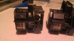 Epson 8350 Lamp Problems by The Offical Epson 8350 Owners Thread Page 285 Avs Forum Home