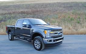 100 Unique Trucks 2017 Ford F250 85 For Your New Small Trucks With 2017 Ford